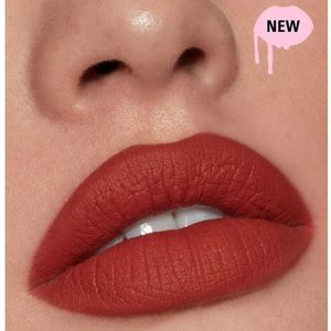 Kylie cosmetics RENDEZVOUS | LIPSTICK KIT